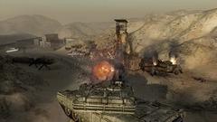 Field Ops Screenshot # 32