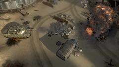 Field Ops Screenshot # 33
