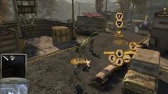 Field Ops Screenshot # 34