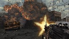 Field Ops Screenshot # 35