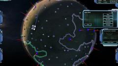 Ufo: Afterlight Screenshot # 1