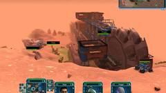Ufo: Afterlight Screenshot # 10