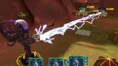 Ufo: Afterlight Screenshot # 16