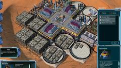 Ufo: Afterlight Screenshot # 2