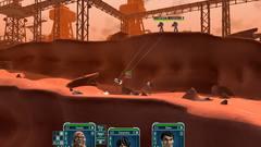Ufo: Afterlight Screenshot # 24