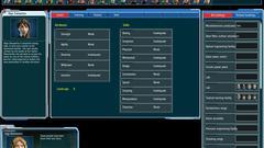 Ufo: Afterlight Screenshot # 3