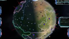 Ufo: Afterlight Screenshot # 4