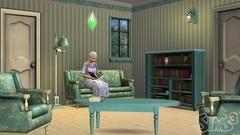 Die Sims 3 Screenshot # 36