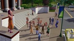 Die Sims 3 Screenshot # 37