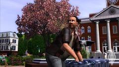 Die Sims 3 Screenshot # 38