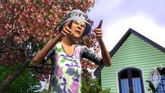 Die Sims 3 Screenshot # 39