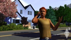 Die Sims 3 Screenshot # 40