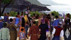 Die Sims 3 Screenshot # 41