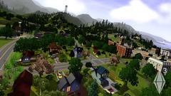 Die Sims 3 Screenshot # 42