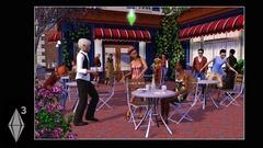 Die Sims 3 Screenshot # 43