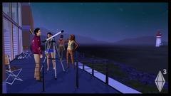 Die Sims 3 Screenshot # 44