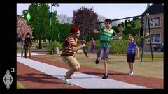 Die Sims 3 Screenshot # 45