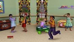 Die Sims 3 Screenshot # 46