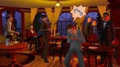 Die Sims 3 Screenshot # 47