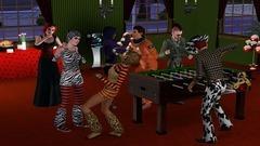 Die Sims 3 Screenshot # 48
