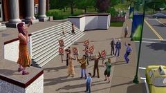 Die Sims 3 Screenshot # 49