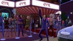 Die Sims 3 Screenshot # 50