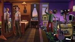 Die Sims 3 Screenshot # 51