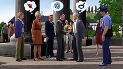 Die Sims 3 Screenshot # 52