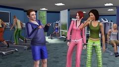 Die Sims 3 Screenshot # 54