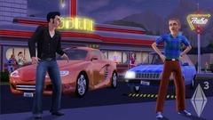 Die Sims 3 Screenshot # 56