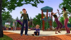 Die Sims 3 Screenshot # 57