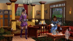 Die Sims 3 Screenshot # 58
