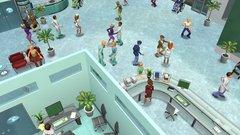 Hospital Tycoon Screenshot # 1