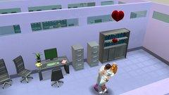 Hospital Tycoon Screenshot # 2