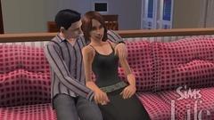 Die Sims Lebensgeschichten Screenshot # 10