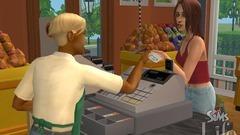 Die Sims Lebensgeschichten Screenshot # 14