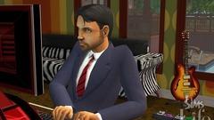 Die Sims Lebensgeschichten Screenshot # 17