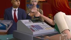 Die Sims Lebensgeschichten Screenshot # 19