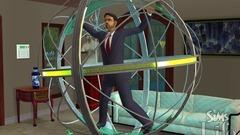 Die Sims Lebensgeschichten Screenshot # 3