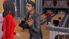 Die Sims Lebensgeschichten Screenshot # 5