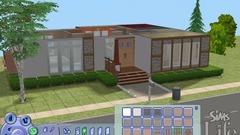 Die Sims Lebensgeschichten Screenshot # 7