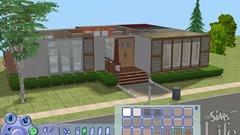 Die Sims Lebensgeschichten Screenshot # 8