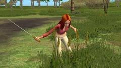 Die Sims Inselgeschichten Screenshot # 12