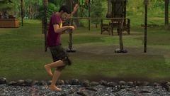 Die Sims Inselgeschichten Screenshot # 16