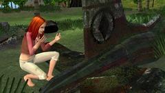 Die Sims Inselgeschichten Screenshot # 17