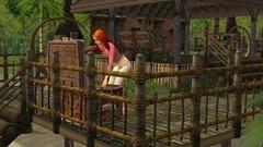 Die Sims Inselgeschichten Screenshot # 18