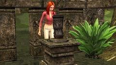 Die Sims Inselgeschichten Screenshot # 2