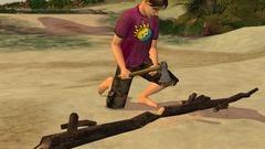 Die Sims Inselgeschichten Screenshot # 20