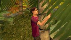 Die Sims Inselgeschichten Screenshot # 21