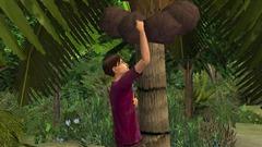 Die Sims Inselgeschichten Screenshot # 23